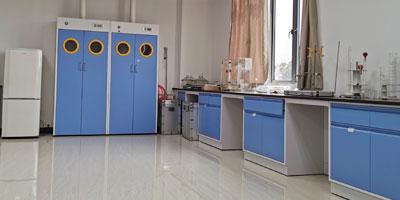 校准实验室